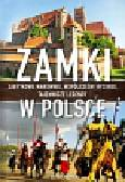 Smoczyński Jerzy - Zamki w Polsce