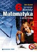 Oczkoś Ewa - Sprawdzian szóstoklasisty Matematyka i przyroda. szkoła podstawowa