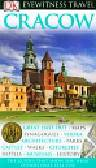 Kraków DK. wersja angielska