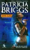 Briggs Patricia - Znak kości