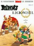 Goscinny Rene - Asteriks Legionista 10