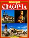 Rudziński Grzegorz - Kraków wersja portugalska