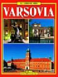 Łozińska Tamara - Warszawa Wersja hiszpańska