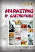 Sala Józef - Marketing w gastronomii