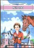 Burnett Hodgson Frances - Mały Lord