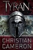 Cameron Christian - Tyran