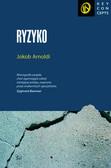 Arnoldi Jakob - Ryzyko