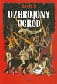 David B. - Uzbrojony ogród i inne historie