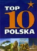 Polska Top 10