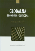 Globalna ekonomia polityczna
