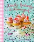 Książka kucharska dla dziewczynek. Smakowite i wyborne przepisy