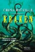Mieville China - Kraken