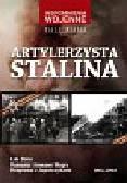 Michnin Piotr - Artylerzysta Stalina