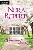 Roberts Nora - Rodzinne sekrety