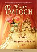 Balogh Mary - Echa wspomnień