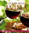 Simon Joanna - Odkrywanie wina