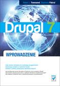 R.J. Townsend - Drupal 7. Wprowadzenie