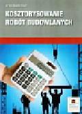 Grzyl Beata - Kosztorysowanie robót budowlanych