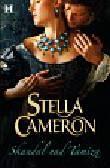 Cameron Stella - Skandal nad Tamizą