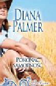 Palmer Diana - Pokonać samotność