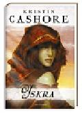 Cashore Kristin - Iskra
