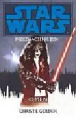 Golden Christie - Star Wars Przeznaczenie Jedi 2 Omen
