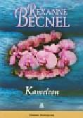 Becnel Rexanne - Kameleon
