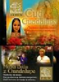Murzańska Aleksandra - Cud Guadalupe + DVD. Tajemnice wizerunku Maryi nienamalowanego ludzką ręką