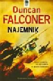 Falconer Duncan - Najemnik