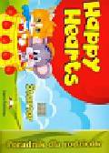 Dooley Jenny, Evans Virginia - Happy Hearts Starter Pack + CD + DVD