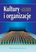 Hofstede Geert, Hofstede Gert Jan, Minkov Michael - Kultury i organizacje