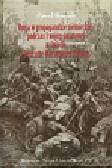 Brudek Paweł - Rosja w propagandzie niemieckiej podczas I wojny światowej w świetle Deutsche Warschauer Zeitung