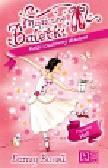 Bussell Darcey - Magiczne Baletki Hela i cudowny diadem