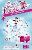 Bussell Darcey - Magiczne Baletki Hela i lodowy pałac