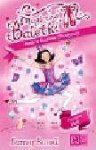 Bussell Darcey - Magiczne Baletki Hela w Krainie Słodyczy