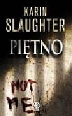 Slaughter Karin - Piętno