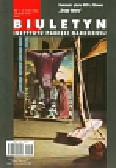 Biuletyn IPN 1-2/2011 z płytą DVD