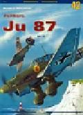 Murawski Marek J. - Junkers Ju 87 vol. IV