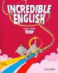 Phillips Sarah, Morgan Michaela - Incredible english Starter Class Book