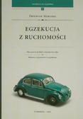 Merchel Zbigniew - Egzekucja z ruchomości