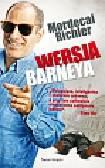 Richler Mordecai - Wersja Barneya