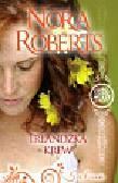 Roberts Nora - Irlandzka krew