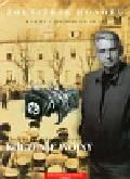 Wołoszański Bogusław - Korzenie wojny Żołnierze honoru