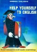 Zielasko Andrzej - Help Yourself to English. Zeszyt ćwiczeń do nauki języka angielskiego