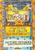 Pociecha Sherill Howard - The English Advisor II