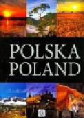 Bąk Jolanta, Bronowski Jacek, Ressel Ewa - Polska Poland
