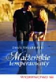 Grzybowski Jerzy - Małżeńskie temperamenty