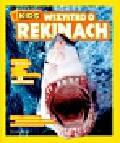 Musgrave Ruth - Wszystko o rekinach