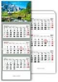 Kalendarz 2012 T 50 Tatry