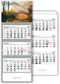 Kalendarz 2012 T 56 Poranek